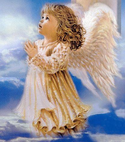 ajándékai123 - Angyali üzeneted szombatra: Nyugalom, minden a legnagyobb rendben! Ne aggódj... minden elrendeződik.