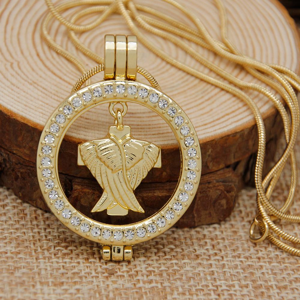 angyali talizmán - 8 jel, hogy az őrangyalod most beavatkozik az életedbe!