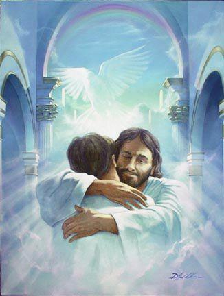 megtisztítunk - Angyali üzeneted hétfő éjszakára: Bízz az isteni gondviselés hatalmában, és tudd hogy biztonságban vagy, az Ég védelmét élvezed