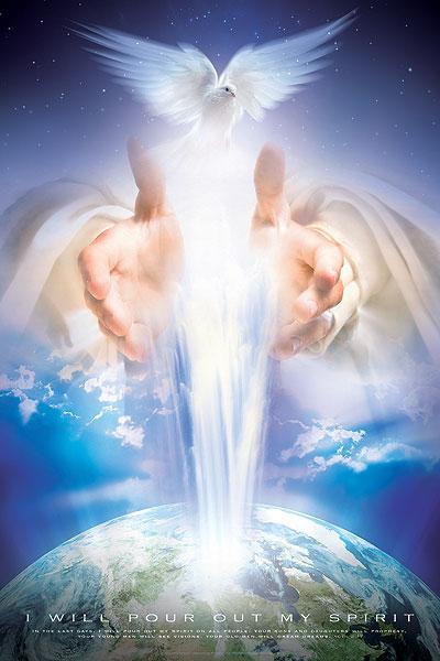 megtisztul - Angyali üzeneted szerdára: A lelked most megtisztul, teremtő energiák vannak jelen!