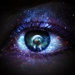 univerzum 150x150 - Univerzum üzenete a mai napra: Kérdésedre igen a válasz!