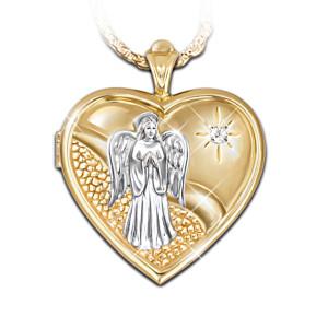 angel2 - 3 angyali ima, amely mindig jól jön!