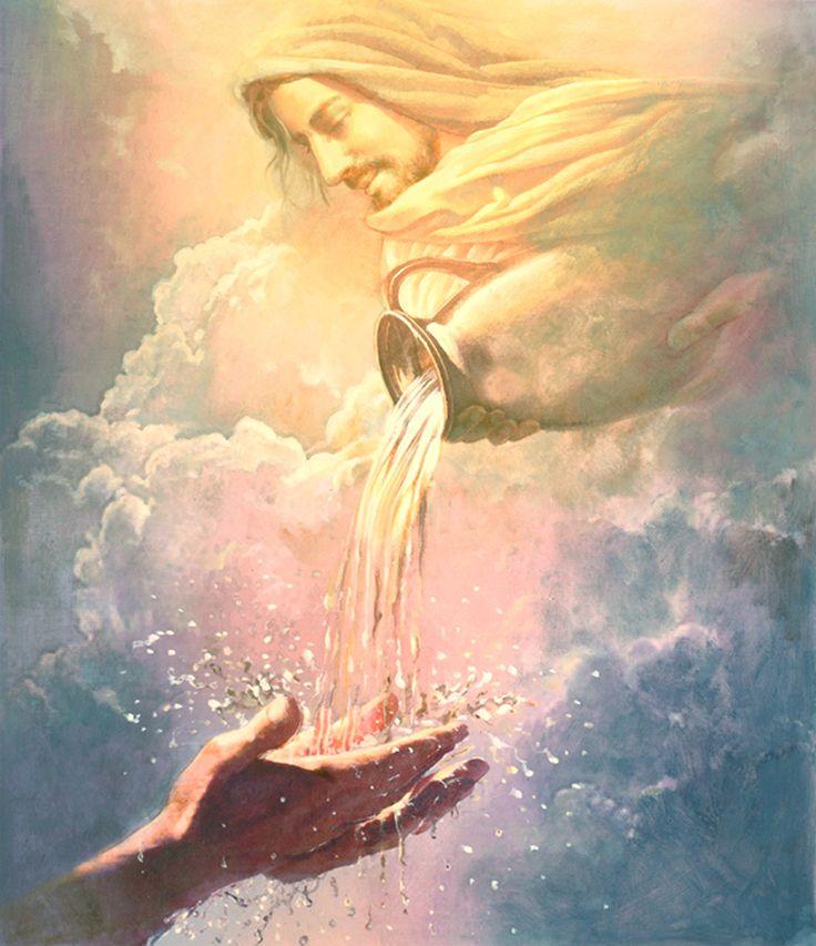 elrendeződik - Angyali üzeneted vasárnap éjszakára: Tárd szét karjaid, és engedd el azokat a kihívásokat, amelyeket kezeddel oly erősen magadhoz szorítottál. Nyisd ki kezedet, tárd ki karodat és szívedet szeretetünk és támogatásunk előtt.
