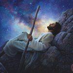 gondviselés 2 150x150 - Angyali üzeneted kedd éjszakára: MENNYEI GONDVISELÉS - Isten és az őrangyalok a gondodat viselik neked és szeretteidnek is!