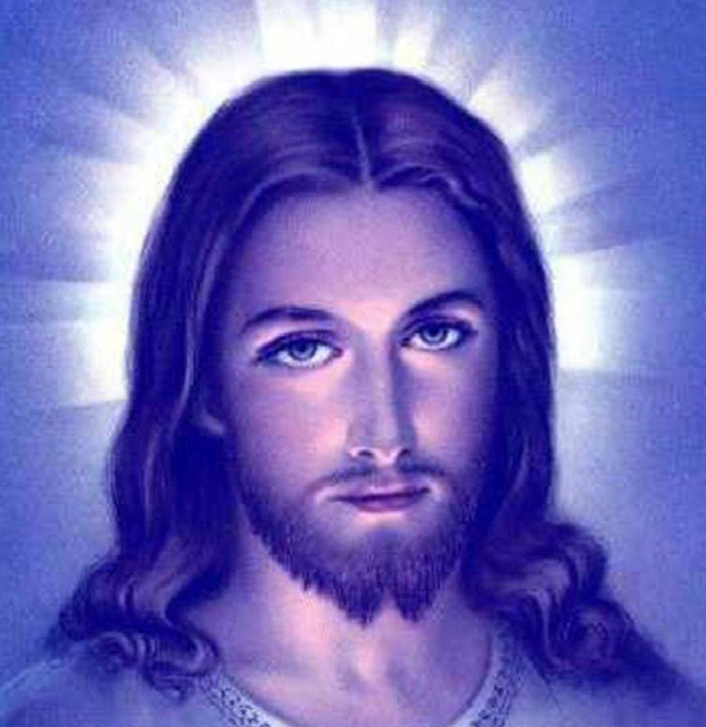 gyógyító 3 995x1024 - Angyali üzeneted vasárnapra: Jézus gyógyító ereje veled van!