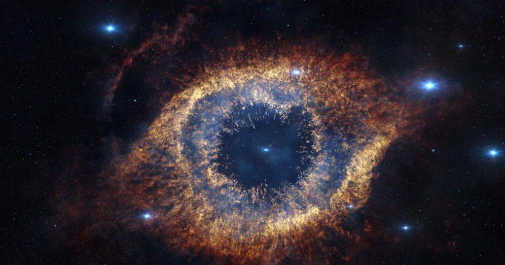 magasabb 1024x538 - Univerzum üzenete a mai napra: Igen, nem másról kérdezel, mint az igazságról.