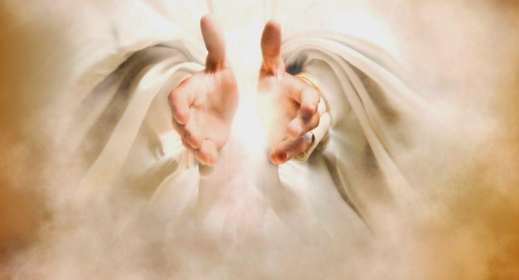 megadatik123 1024x552 - Erőteljes angyali üzeneted vasárnapra: Imád meghallgattatott! Megérkezett az égi segítség!