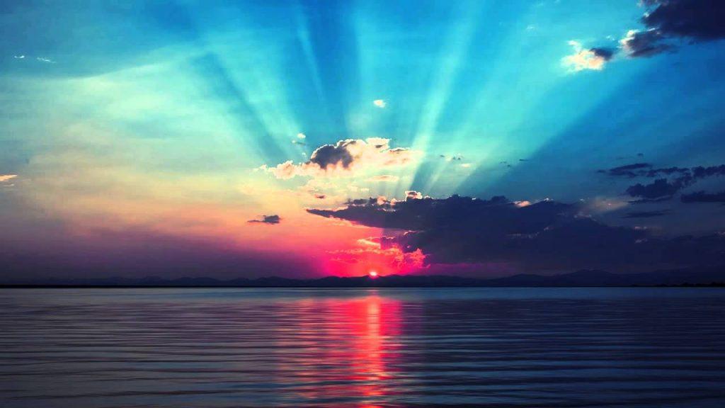 meglepetésekben 1024x576 - Mai nap üzenete számodra: Nyisd meg a szíved a szeretet és az öröm előtt, és meglátod, milyen csodálatos meglepetésekben lesz részed.