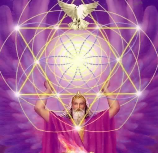 metatroni ark - Ebben segítik gyógyulásod az arkangyalok