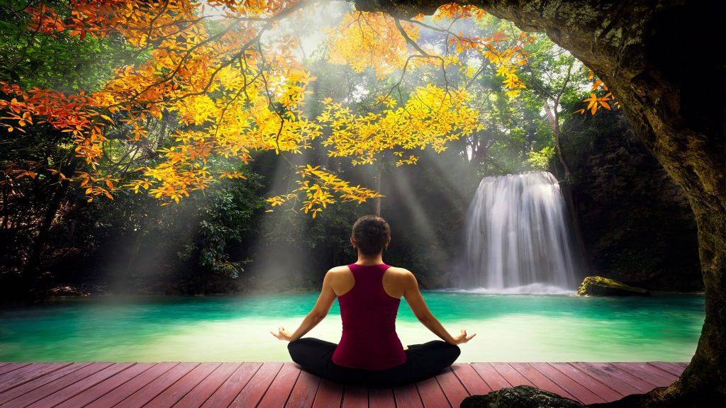 stresszt 1024x576 - Univerzum üzenete a mai napra: Szakíts időt a pihenésre, csendesedj el és élvezd az egyedüllétet. Add meg magadnak mindazt a törődést, amelyre szükséged van.