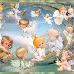szerencsenap 150x150 - Ma van péntek 13! Az angyalaid tanácsai számodra, így áldott a mai nap!