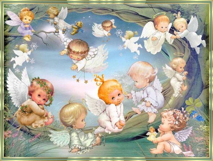 szerencsenap - Holnap péntek 13! Az angyalaid tanácsai számodra, így áldott nap lesz holnap!