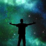 végtelen 150x150 - Az univerzum üzenete számodra: A küzdelmes időszak már a végéhez közeledik