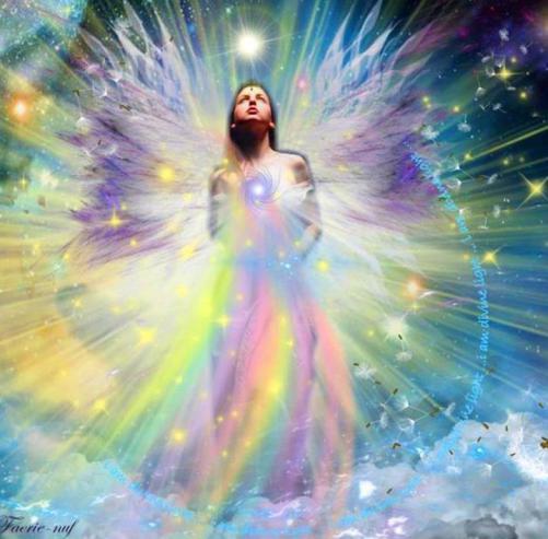 valóra2 - Angyali üzeneted kedd éjszakára: Álmaid most valóra válnak!
