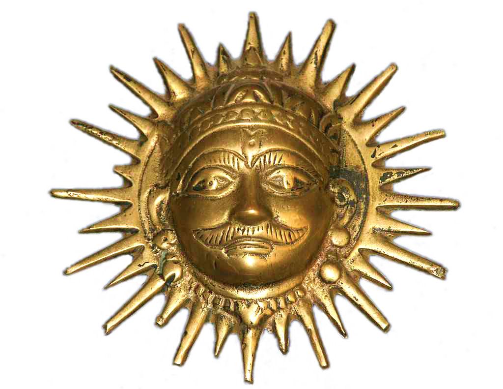 Nap szép - A bolygók Ájurvédikus analógiái - Bolygók és betegséghajlamok