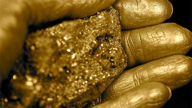 arannyá - Angyali üzeneted szombat éjszakára: Most minden, amihez nyúlsz, arannyá változik, minden terved megvalósul!