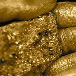 arannyá1 150x150 - Angyali üzeneted szerdára:  Most minden, amihez nyúlsz, arannyá változik, minden terved megvalósul!