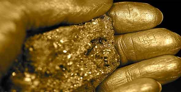 arannyá1 - Az Univerzum üzenete a mai napra:  Most minden, amihez nyúlsz, arannyá változik, minden terved megvalósul!