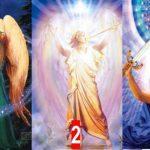 kártyát 150x150 - Válassz egy kártyát, és tudd meg, melyik Arkangyal segít most téged!