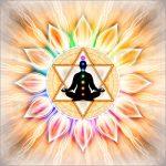 kisugárzású 150x150 - A spirituális és karmikus lélekkapcsolatok 3 jellemzője! A harmadikban lehet hogy már volt részed!