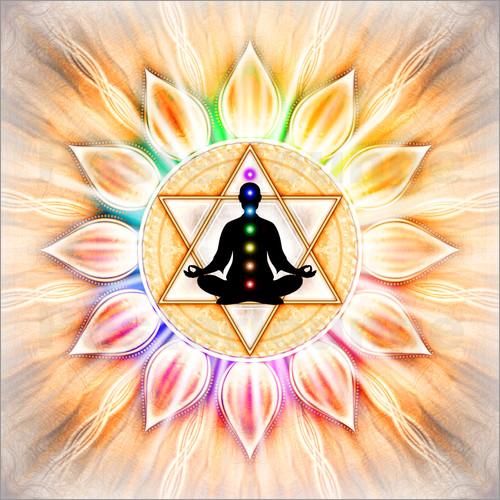 kisugárzású - A spirituális és karmikus lélekkapcsolatok 3 jellemzője! A harmadikban lehet hogy már volt részed!