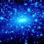 mágikus 1212 150x150 - Spirituális üzeneted a mai napra: Figyelj oda felmerülő gondolataidra és ötleteidre, mert ezek válaszok imáidra