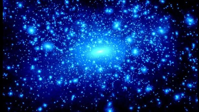 mágikus 1212 - Spirituális üzeneted a mai napra: Figyelj oda felmerülő gondolataidra és ötleteidre, mert ezek válaszok imáidra