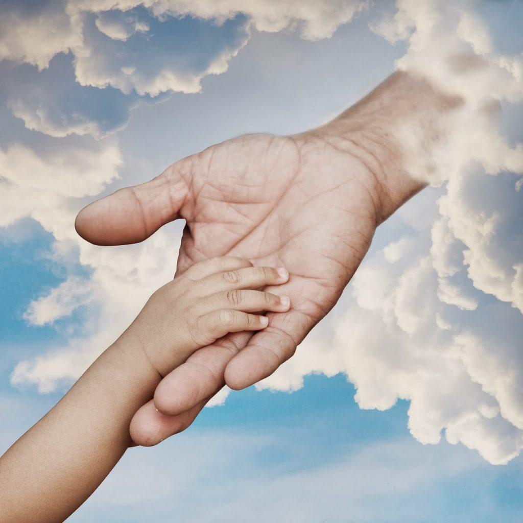 mennyei 11 1024x1024 - Angyali üzeneted vasárnap éjszakára: Árad feléd az égi segítség! Engedd el magad, és engedd, hogy Isten és az angyalok segíthessenek. Minden elengedett dolgot vagy valami jobb fog pótolni, és csodásan tér vissza.