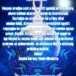 Fényküldő 150x150 - Angyali üzenet: Fényküldő ima (minden napra)