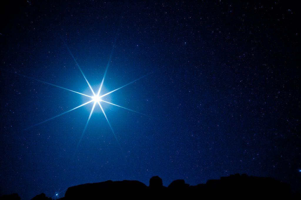erősítsd2 1024x680 - A csillagok mai üzenete: Minden reggel erősítsd meg magadban, amit szeretnél, hogy megnyisd az álmaid beteljesüléséhez vezető kapukat.