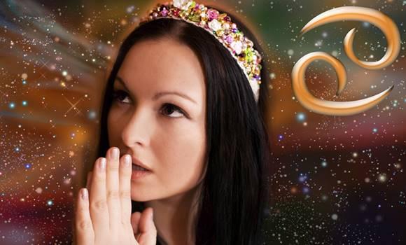 feleségül - 3 csillagjegy, akit mindenképp el kell venni feleségül, ha szembejön! A 2. előtt mindenki letérdel!