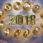lelki 150x150 - Szerelem, pénz, lelki fejlődés? Ha kíváncsi vagy, mi vár rád 2018-ban, olvasd el!