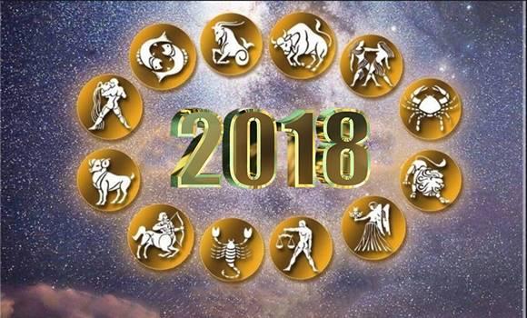 lelki - Szerelem, pénz, lelki fejlődés? Ha kíváncsi vagy, mi vár rád 2018-ban, olvasd el!