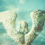 találjunk 150x150 - Kik az angyalok és hogyan találjunk rájuk?