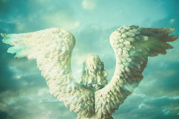 találjunk - Angyalhoroszkóp üzeneted a mai napra: Létezik egy másik út is. Kérd az angyalaidat, hogy segítsenek megtalálni.