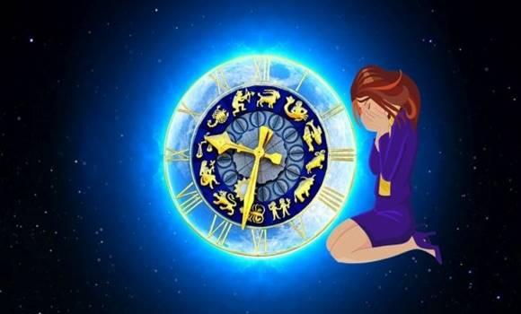 bajt - 3 csillagjegy, akik számára a 2018-as év csak bajt, könnyeket és gondokat okoz!
