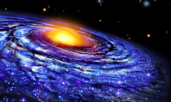 egyenesbe - Tartsd be az Univerzum 5 törvényét, hogy csodás változást hozzon az életed!