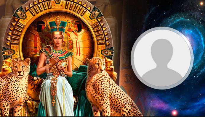 egyiptomi - Ez egyiptomi horoszkópod üzenete 2018-ra! Nekünk szóról-szóra igaz volt!