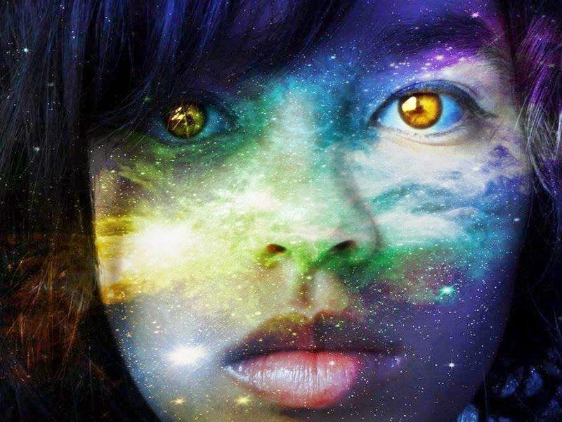 empaták - Az Univerzum üzenete a mai napra: ELÉRHETŐ, AMIRE VÁGYSZ!