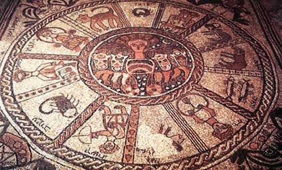 felpörgeti - Heti horoszkóp január 29-február 4.: A szerdai holdfogyatkozás felpörgeti az eseményeket!Heti horoszkóp január 29-február 4.: A szerdai holdfogyatkozás felpörgeti az eseményeket!