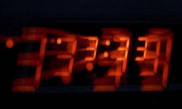 jszaka - Te is felébredsz éjszaka, 3-5 óra között? Ez lehet az oka!