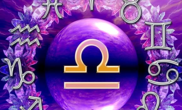 szerencsés - 4 csillagjegy, akinek az anyagi életét megváltoztatja a február! Te vagy az egyik szerencsés?