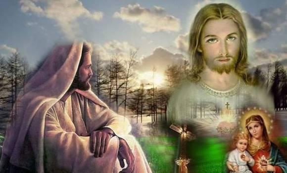 imádság - Angyali üzenet a péntekre: Árad az égi segítség! Engedd el magad és hagyd, hogy az Univerzum segítségen! Írj egy Ámen-t, ennyi az egész!