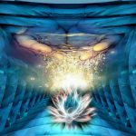 lélektudatosság útja 150x150 - Teremts tudatosan a mai tízmilliószoros napon!