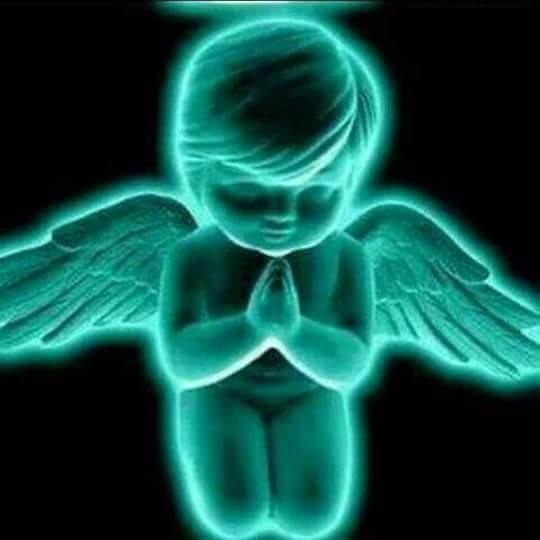 ldása - Az Angyalok áldása szálljon arra aki olvassa ezt az üzenetet! Oszd meg és részesülj az áldásból!