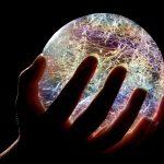 médium 150x150 - Angyali üzenet hétfő éjszakára: Jó alkalom a belső egyensúly megteremtésére a telihold erejével!