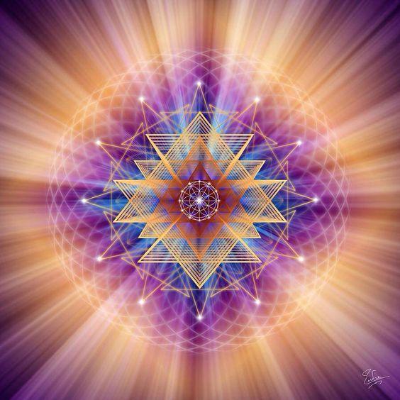 gyógyító mandala - Az Univerzum üzenete a mai napra - Győzelem! Álmaid beteljesülnek! Folytasd eddigi jó munkádat!