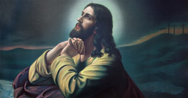 leteden - Angyali üzeneted csütörtökre: Isten munkálkodik életeden!