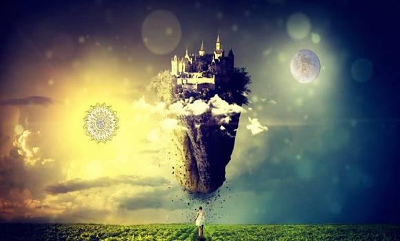 napéjegyenlőség - Március 20.: A közelgő tavaszi napéjegyenlőség spirituális jelentősége, amire most először kerül sor!