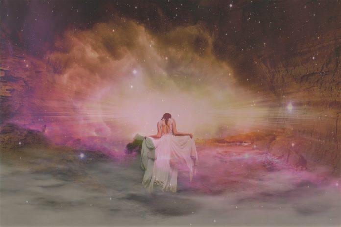 riz - Ez az angyal őriz téged a csillagjegyed szerint!